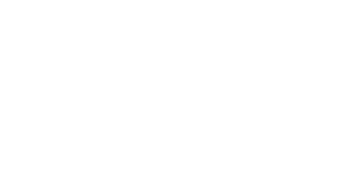 TMC Productions | Motion, Graphic Design, Video, Creative Technology, Interactive
